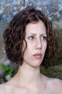 Portrait Fotos - Bilder von Menschen