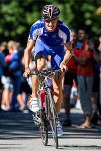 Professionelle Sportfotos vom Fotografen aus Sonthofen